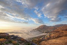 Simonstown Bay Canvas Art, Canvas Prints, Fine Art Photography, Sally, Africa, Travel, Image, Tights, Art Photography