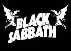 See Black Sabbath ~Check ~   At lollapalooza  August 3, 2012 ~ Grant Park Chicago IL