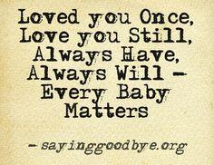 @SayinggoodbyeUK & www.Facebook.com/SayinggoodbyeUK  #babyloss #miscarriage #Sad