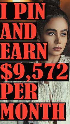 I Have Financial freedom Videos - - Financial freedom Dave Ramsey Cash Envelope System - Financial freedom Family - - Make Money Today, Make Money From Home, Way To Make Money, Make Money Online, How To Make, Dave Ramsey, Perfect Image, Perfect Photo, Money Tips