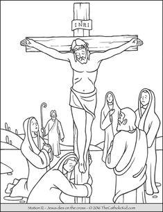 das letzte abendmahl / pascha | bibel-ausmalbilder