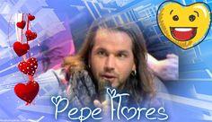 buenos dias @pepeflores1306