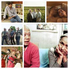 New Indie Films, Documentaries in Theaters This Weekend Friday August 16