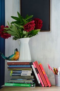 Ali, Home Decor, Projects, Decoration Home, Room Decor, Ant, Home Interior Design, Home Decoration, Interior Design