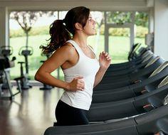 How to Lose Back Fat | POPSUGAR Fitness
