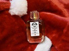 Olfactory Itinerary I - Christmas - Acqua del Garda
