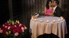 Proposal Ideas to steal - Rimal & Shivani's Dreamy proposal story is major KJO level feels! Romantic Date Night Ideas, Romantic Dates, Surprise Proposal, Proposal Ideas, Romantic Candles, Couple Shots, Candid Photography, Engagement Ideas, Proposals