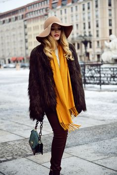 outfit envy to the max
