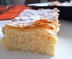 vargabéles recept Cornbread, Cheese, Ethnic Recipes, Food, Millet Bread, Essen, Meals, Yemek, Corn Bread