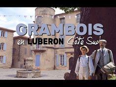 Grambois - GRAMBOIS - Détail