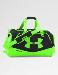 00dd18c32b66 Backpacks   Gym Bags for Women