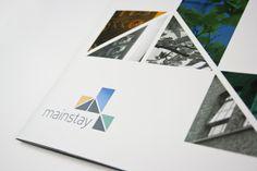Mainstay Property Brochure (8)