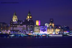20 Years Old, Bookmarks, Liverpool, New York Skyline, Join, England, Group, Facebook, City