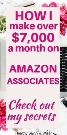 Awesome how to make tips are offered on our internet site. Take a look and you will not be sorry you did. Earn More Money, Earn Money From Home, Make Money Blogging, Money Tips, Way To Make Money, Make Money Online, Saving Money, Make Money On Amazon, Money Fast