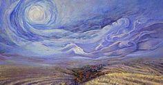 Vincent van Gogh and Van on Pinterest