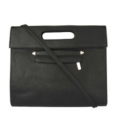 WIN shoes and bags from Charles and Keith- a lovely classic black number.  OOO - so nice. Email Campaign, Hermes Kelly, Lifestyle Blog
