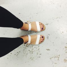 I'm in love with birks. I will love you forever if I get these.