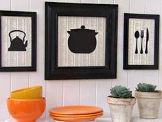Casa on pinterest bathroom storage pintura and tire ottoman for Utilisima decoracion