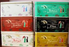 "Yo fuí a EGB.Recuerdos de los años 60 y 70.Alimentación y ""chuches""|yofuiaegb Yo fuí a EGB. Recuerdos de los años 60 y 70. Vintage Dolls, Vintage Ads, Vintage Designs, Curious Cat, Hearth And Home, The Old Days, We Remember, Tin Boxes, Best Vibrators"