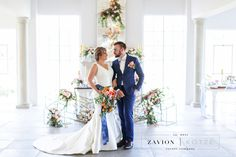 Wedding of the year. Gorgeous bride, rare wedding, special wedding. Stunning wedding table, black, white, geometric, gold, roses, tulips, wood tables, silver, navy blue, asymmetric flowers, wedding flowers and decor décor, tulip wedding. white wedding. Best wedding ever, wedding day, bride, happy bride.