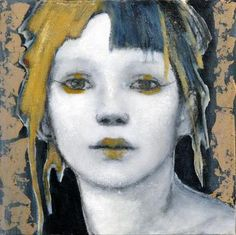 Joan Dumouchel (Canadian: 1953)