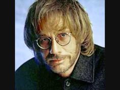 Warren Zevon-Knocking on Heaven's Door - YouTube