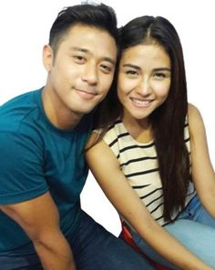 Pinoy Tambayan Watch FREE Pinoy TV Show and Filipino channel live streaming. The best Tambayan Replay to watch PBA Live Streaming. Small Business Trends, Filipina Beauty, Sanya, Book Fandoms, Pinoy, Tv Shows, Lovers, Social Media, Wallpapers