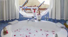 Booking.com: Suite Hotel Risco Gato - Costa Calma, España