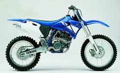 2010 yamaha vmax motorcycle service manual