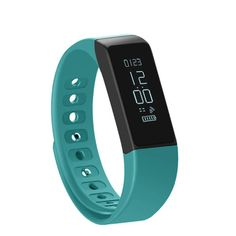 Fitness Tracker Pedometer Vcall PLUS Waterproof Bluetooth Activity Tracker Sports Bracelet Smart Band Wristband Fitness Watch with Touch Screen Health Sleep Monitor for iPhone Android Phones For Sale Best Fitness Tracker, Waterproof Fitness Tracker, Fitness Band, Fitness Gear, Health Fitness, Apple Watch, Best Fitness Watch, Fitness Watches For Women, Activity Monitor