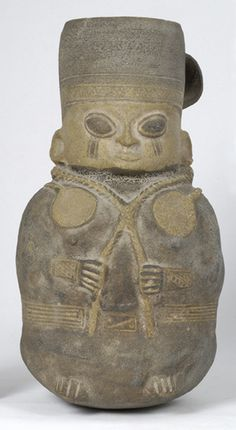Chancay 1000-1450