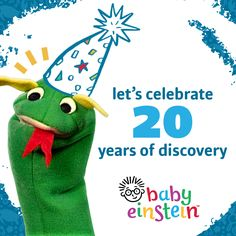 Join us in celebrating our birthday! Check out our party printables prizes videos and birthday inspiration ideas! Get printables now! 20th Birthday, Lets Celebrate, Celebrity Babies, Party Printables, Girls Night, Fun Crafts, Einstein, Cool Photos, Dinosaur Stuffed Animal