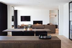 1827 beste afbeeldingen van for the home in 2019 living room