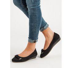 Rieker női cipő keresés, termékek, üzletek, vásárlás