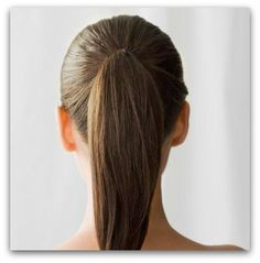 How to Wash Your Hair Without Shampoo – no poo/ If you have long hair, you may find it easier to apply dry baking soda to dry hair and then wet hair! Beauty Care, Diy Beauty, Beauty Hacks, Natural Hair Care, Natural Hair Styles, Long Hair Styles, Hair Without Shampoo, Beauty Recipe, Belleza Natural