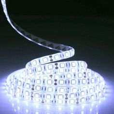 Led Light Strips Walmart Custom 5M Rgb 5050 Non Waterproof Led Strip Light Smd 44 Key Remote 12V Inspiration Design