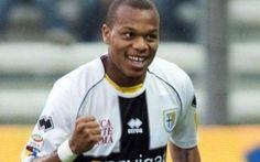 Parma-Roma 1-3: ecco i videogol dell'incontro del Tardini #videogol #parma #roma