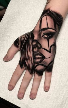 The 100 Best Tattoos in the hands of the internet [Women and Men] Chicanas Tattoo, Neon Tattoo, Full Tattoo, Full Arm Tattoos, Hand Tattoos For Guys, Top Tattoos, Body Art Tattoos, Girl Tattoos, Inca Tattoo