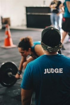 98 Best Fitness Pictures images in 2019