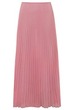 50 Spring Things Every NYer Needs  #refinery29   Alice & you maxi is a spring must have!!!!