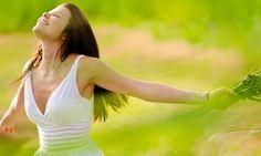 15 dicas para melhorar sua saúde em 15 minutos