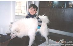 Read Chenle from the story NCT Texts [ discontinued ] by kittyhyuk (☪️) with reads. ✏ : you tease him with predebut pictures. Nct U Members, Nct Dream Members, Lucas Nct, Meme Pictures, Baby Pictures, Baby Photos, Thor, Nct Dream Chenle, Nct Chenle