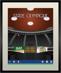 Olympic Stadium_UW