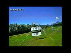 Manero | Italy Drone Nationals | Day #2