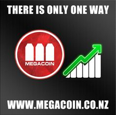 #megacoin #altcoins Places To Visit, Letters, Lettering, Fonts, Places Worth Visiting, Letter