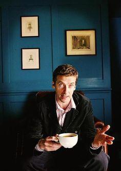 Peter Capaldi - The Twelfth Doctor Photo - Fanpop Peter Capaldi Doctor Who, Doctor Who Cast, Twelfth Doctor, 12th Doctor, Scottish Actors, Nerd Love, Dr Who, Superwholock, Cute Guys