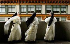 Nashville Dominicans.