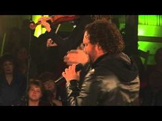 Bill & Gloria Gaither - Joy, Joy [Live] ft. David Phelps - YouTube