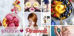 10 Gründe, warum du uns auf Pinterest folgen solltest