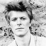 vezzipuss.tumblr.com — David Bowie, Circa 77 〰️〰️